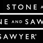 Stone and Sawyer