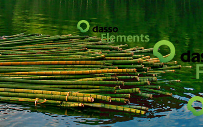 dasso Bamboo Products