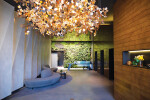 Arboreal at The Botanica Residences