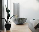 Boulder Bath - Wild Stone Bathtubs producer