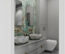 Natural Stone Sinks - Rock Stone Sink