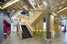 Microsoft - Vancouver