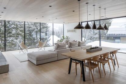 Modern House Design Tag