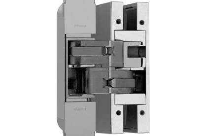 CEAM invisible hinge BAC1080