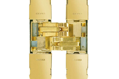 CEAM invisible hinge BAC1129