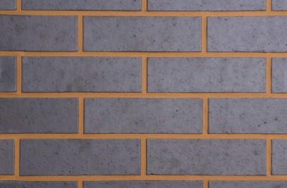 Staffordshire engineering bricks