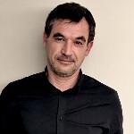 Nuno Capa | Architect