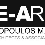 IdE-Arch architects