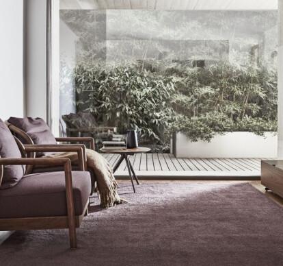 Alison Indoor Armchair