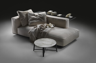 Grandemare Daybed