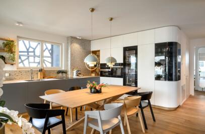Apartment Mivka