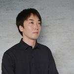 Endo Shojiro Design