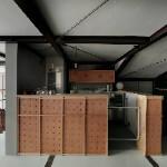 Yasuhisa Makino Architect & Associates