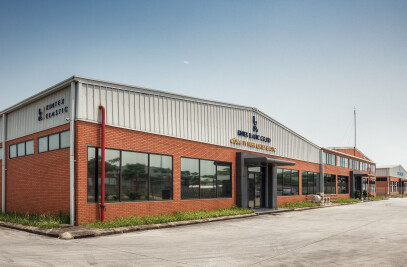 Kintex Elastic Factory