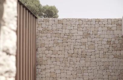 La cañada House