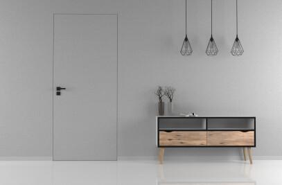 Invisidoor 2.0