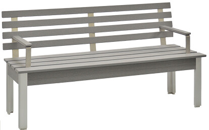 The Perfect Bench RPL