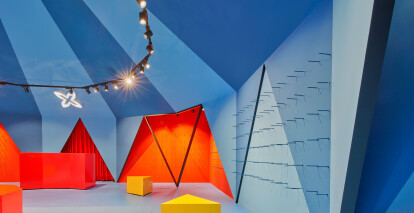 Tent (Store #14)