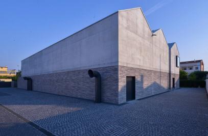 Eraldo Hub