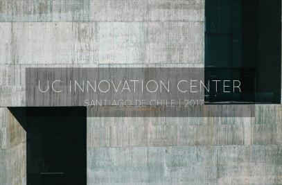 UC Innovation Center – Anacleto Angelini