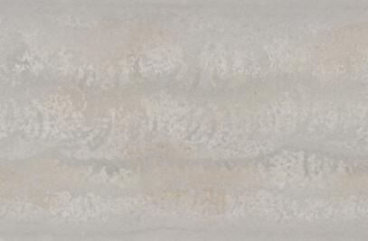 Caesarstone Primordia
