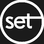 Set   Designers
