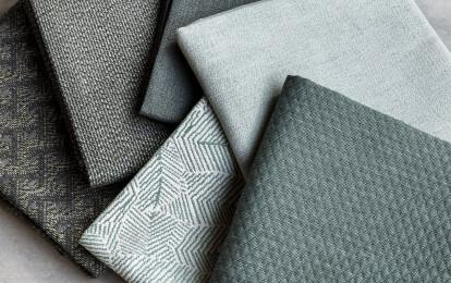 Vyva Fabrics