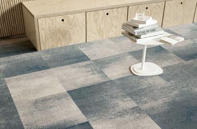 Highline Tiles Express Collection