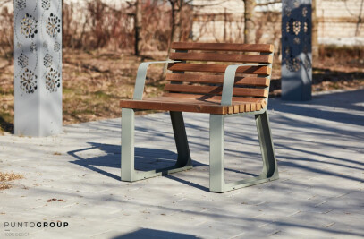 Chair SUMMER