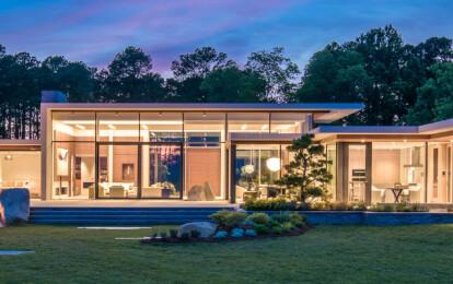 Randall Kipp Architecture