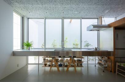 HCM House