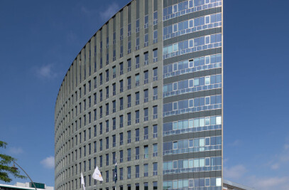 Rabobank Den Bosch