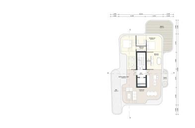 Terra Project plan