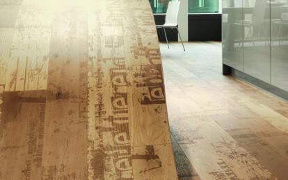 mafi natural wood floors
