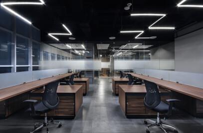 Oficina SCT .19