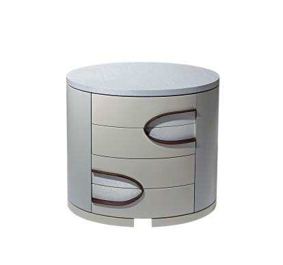 ETERNITY Oval Table