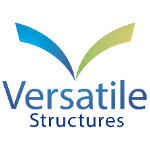 Versatile Structures