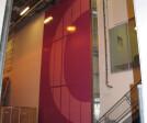 Clark Door Acoustic Horizontal Sliding Door