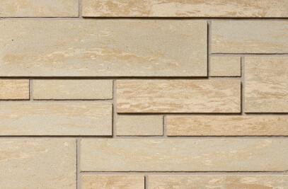 Coastal Thin Building Stone
