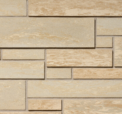 Coastal Thin Building Stone