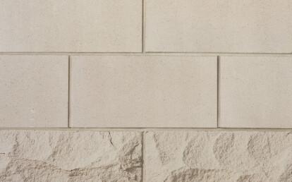 Renaissance | White (CAN)