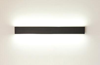 Interior Lighting Lighting Archello
