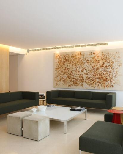 Private Residence Rakan Al Salem