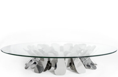 Narciso Table