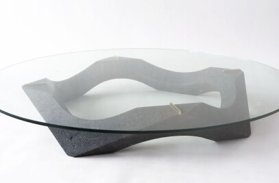 Naui Table
