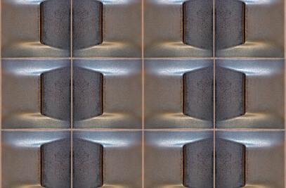 ModCraft Tile Valley