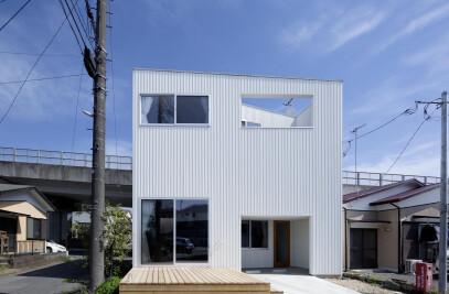 House-O