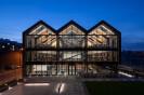 Tombola House