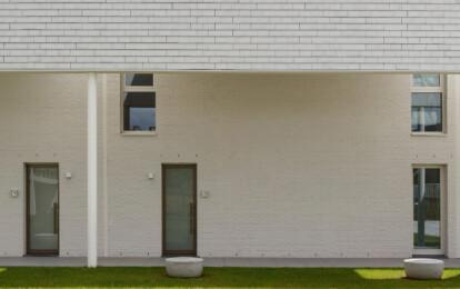ebtca architecten