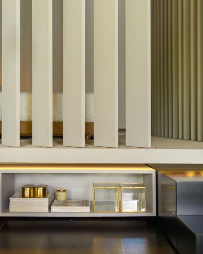 ESQVTA luxury housing   Porto   2018